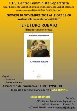 03.11.20_libro_il_futuro_rubato_mini