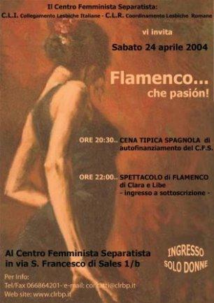 04.04.24_iniziativa_flamenco_che_pasiòn_306 (2)