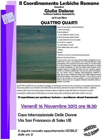 12.11.16_libro_quattro_quarti_mini_mini