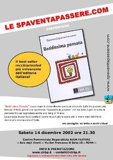 02.12.14_libro_beddissima_pensata_mini