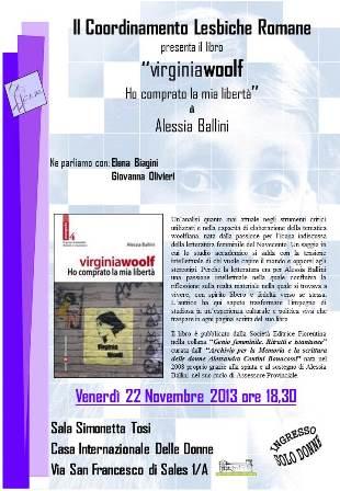 13.11.22_locandina_clr_web