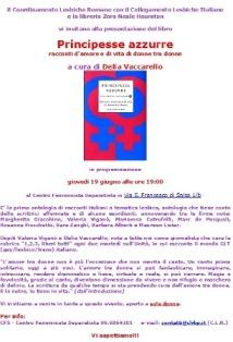 03.06.19_libro_principesse_azzurre_mini