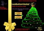 09.12.19_lesbotombola_174