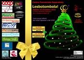 10.12.18_lesbotombola_174