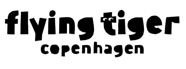 large_flying_tiger_copenhagen_wide_black_rgb