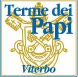 Terme dei Papi, Viterbo. Effetti collaterali... voglia di ritornare.