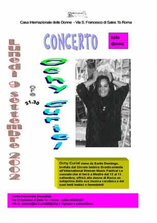 02.09.09_iniziativa_Ochy_Curiel_306