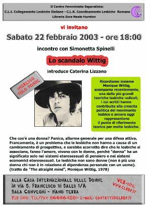 03.02.22_incontro_lo_ scandalo_wittig_306