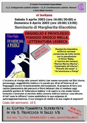 03.04.5-6_giacobino_306