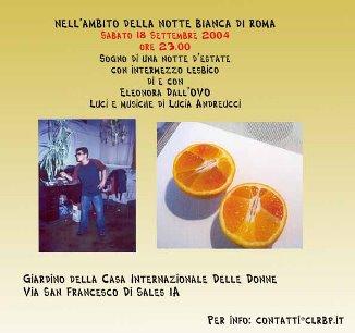 04.09.18_iniziativa_notte_bianca_web
