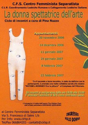 06_corso_arte_nuzzo_1_web