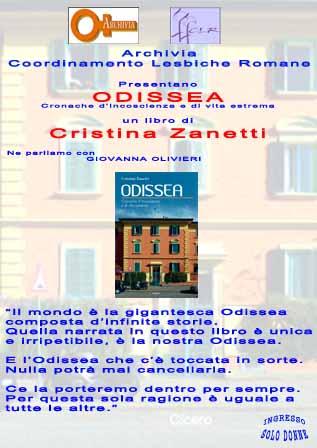 odissea_zanetti_sitoeventi
