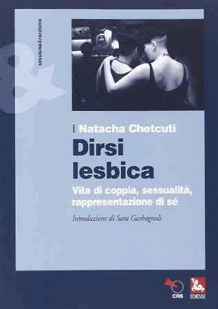 copertina_dirsi lesbica