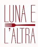 LUNA E L'ALTRA_MINI