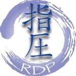 logo rdp1