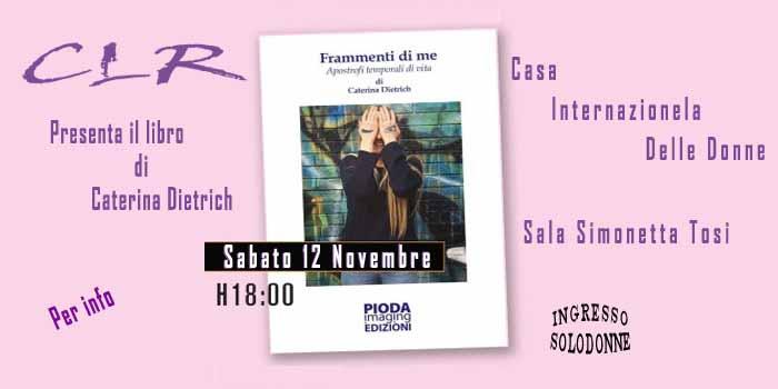 2016-11-12_locandina-clr