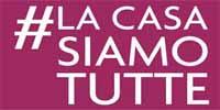 #LA CASA SIAMO TUTTE