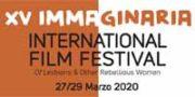 IMMAGINARIA IFF 2020