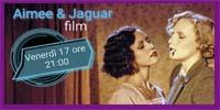 Aimèe & Jaguar